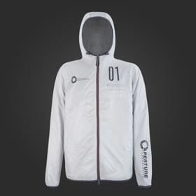 Programmer Jacket