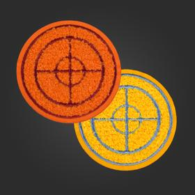 TF2 Sniper Class Patches