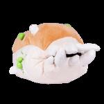 Team Fortress 2 - Bread Monster Hand Puppet