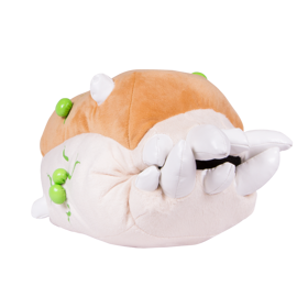 Team Fortress 2 - Bread Monster Hand Puppet