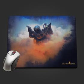 CS:GO Vanguard Mousepad