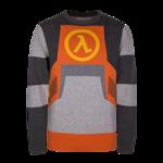 Gordons Sweater