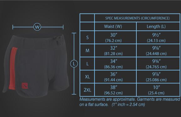 valve store dota 2 lounge shorts